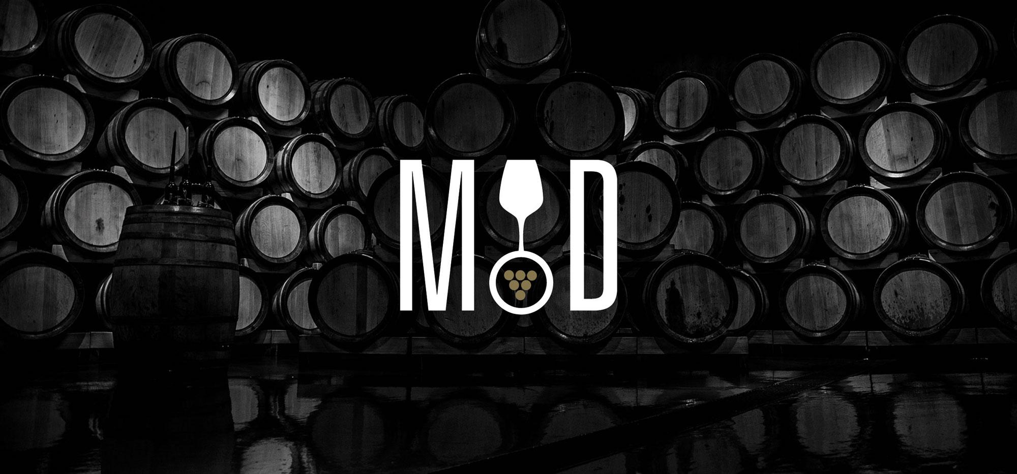 MOD - Die Auftakttour 2020