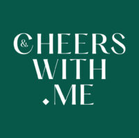 Cheerswithme