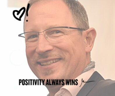 PFH positivity