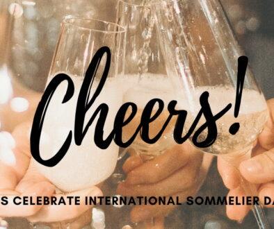International Sommelier Day
