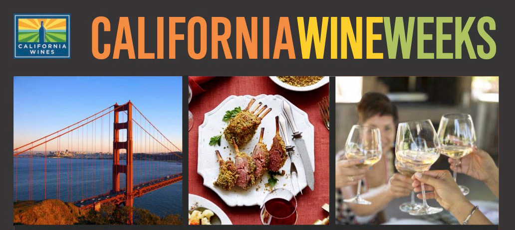 INVITATION_californiawineweeks_DE