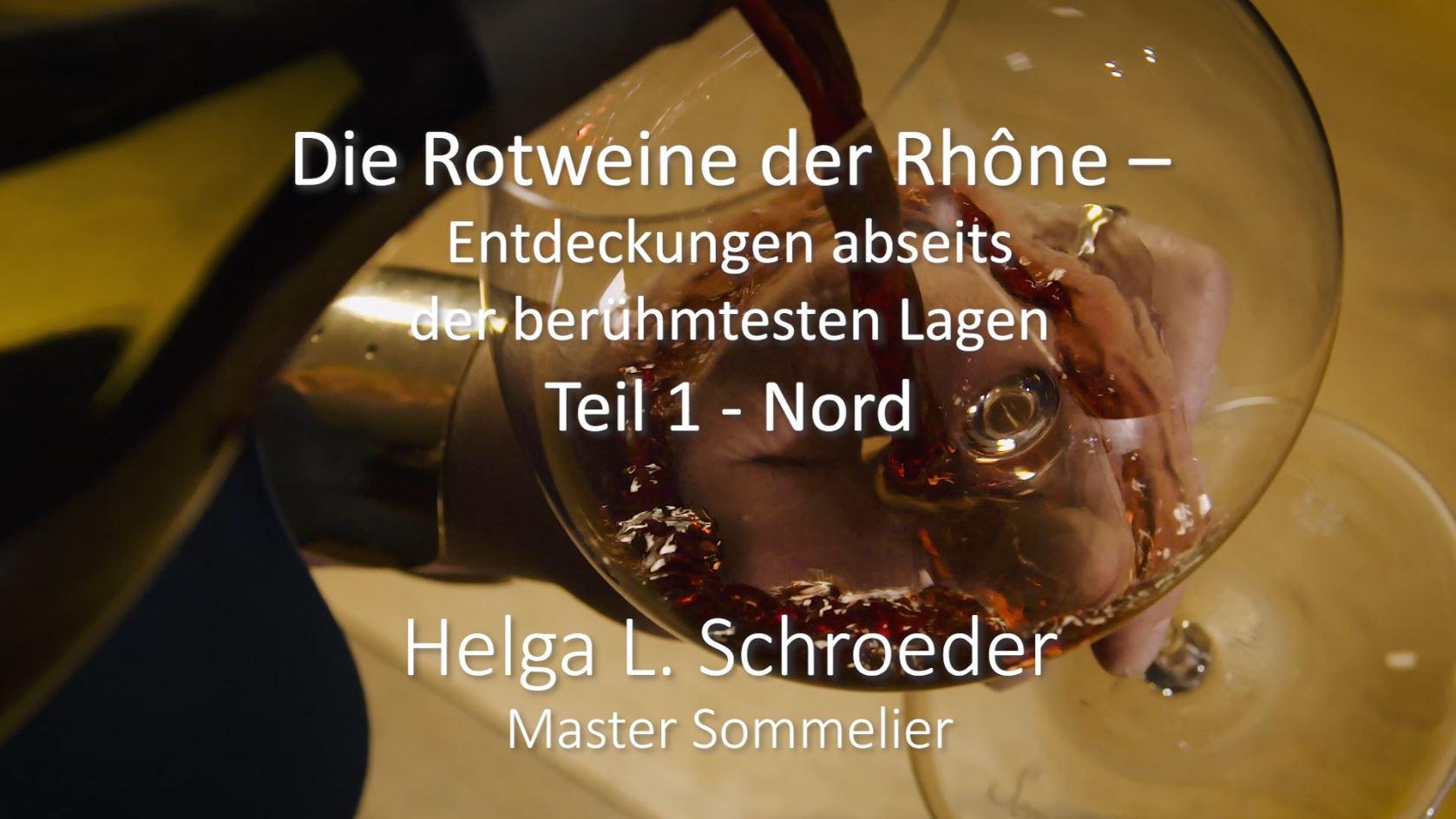 Rhone#1