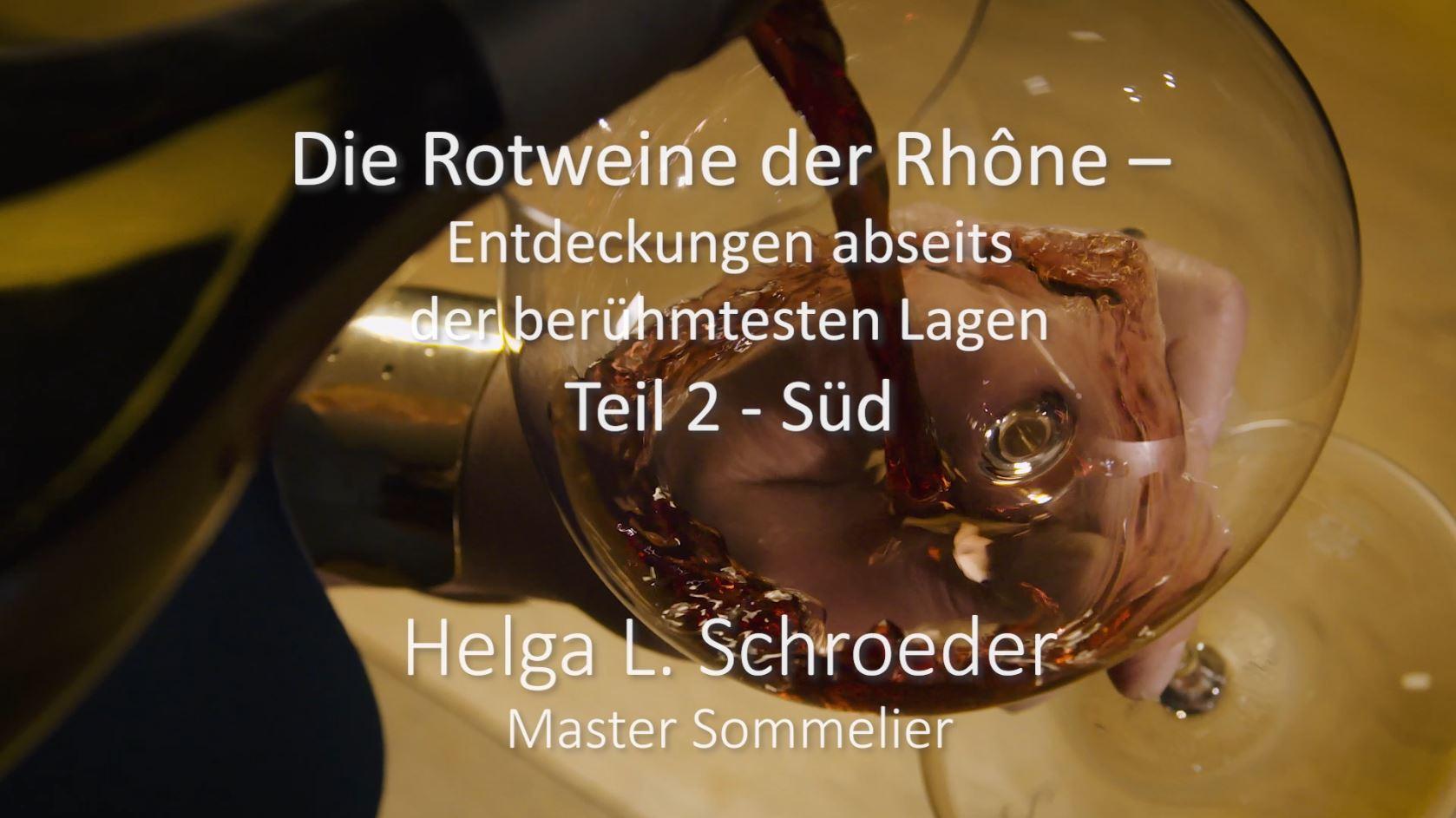 Rhone#2