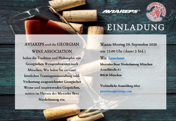 Georgian-Wines-Einladung-28.-September-2020