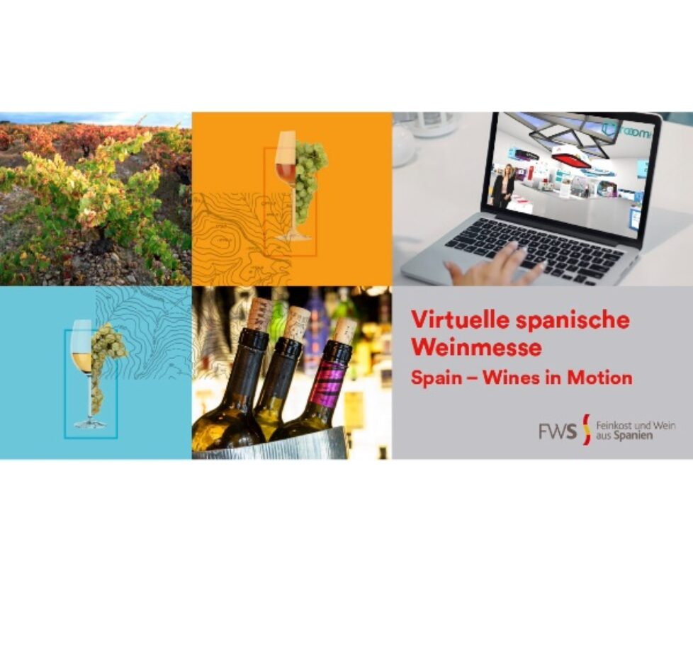 Wein-aus-Spanien