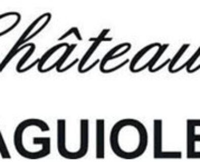 chateau-laguiole