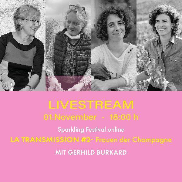 201101_Champagner-Trans-Insta-02-Social