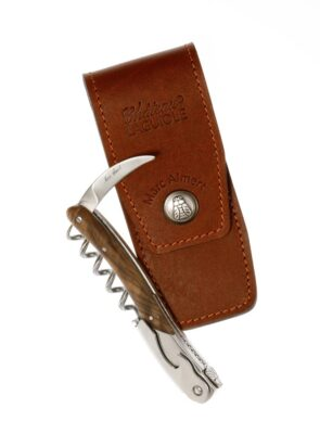 CLME3219 Marc Almert WITH LEATHER HOLDER 2