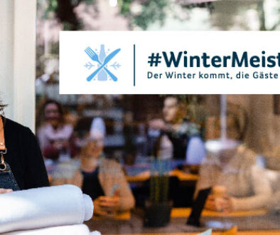 WinterMeistern_Social_Media_FB_Titelbild_820x312_VAR_02