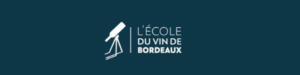 Bordeaux New Generation - die neuen Roten
