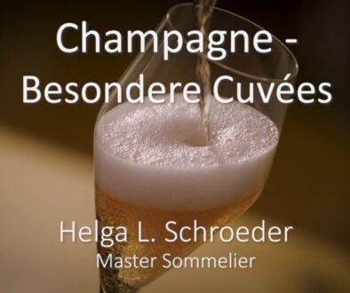 Champagne_#3_Besondere_Cuvees_Helga_Schroeder_MS