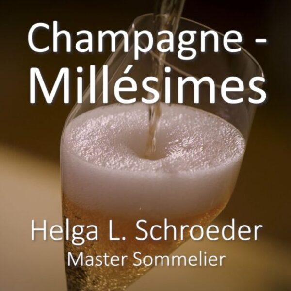 Champagne_#4_Millesimes_Helga_Schroeder_MS