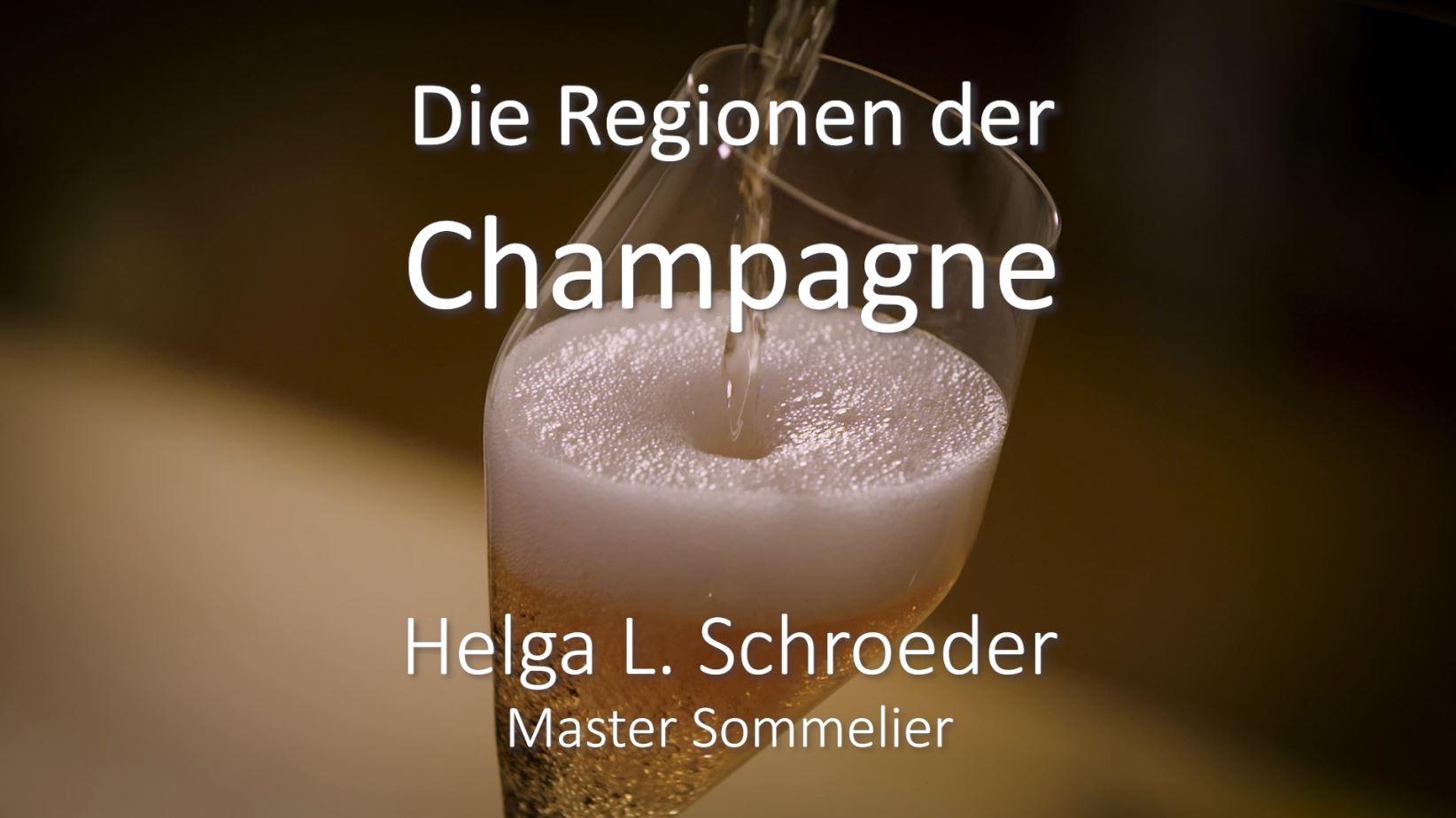 Champagne_Die_Regionen_der_Champagne_Helga_Schroeder_MS