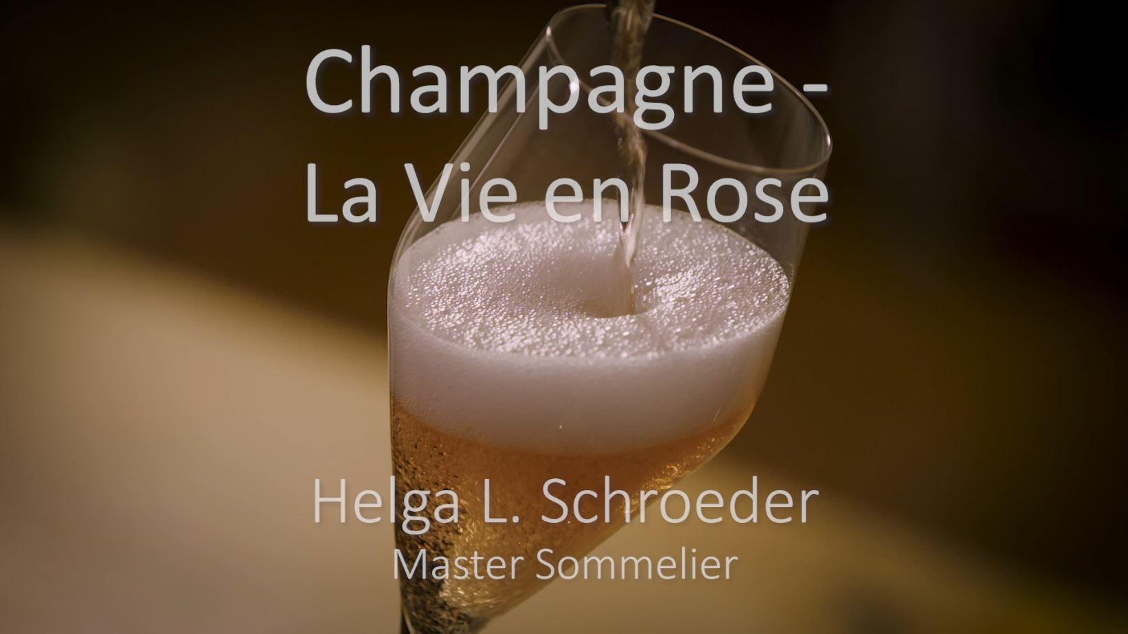 Champagne_La_Vie_en_Rose_Helga_Schroeder_MS