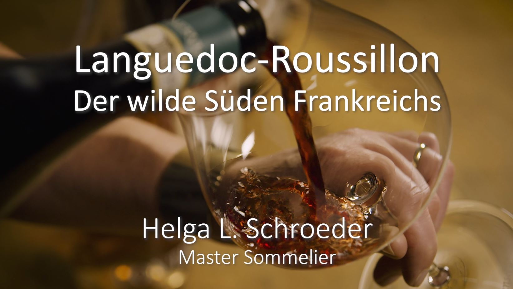 Languedoc_Roussillon_Helga_Schroeder_MS