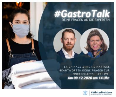 #GastroTalk_2