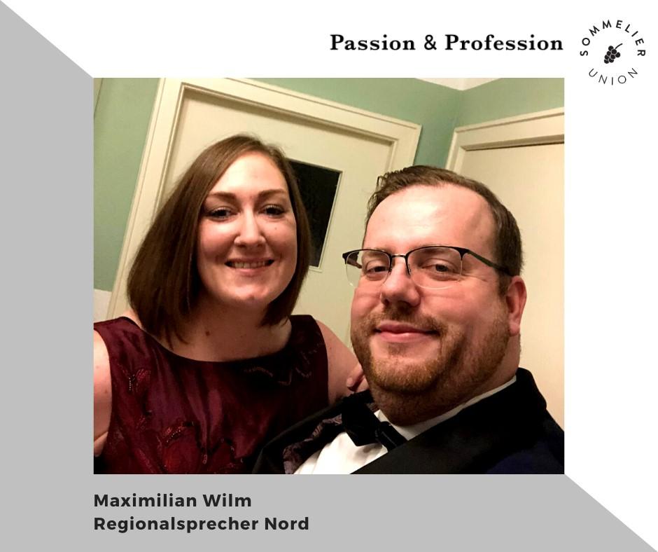 Maximilian Wilm 2
