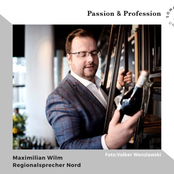 Maximilian Wilm 3