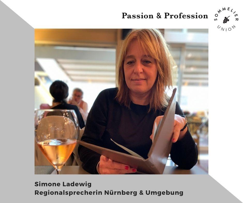 Simone Ladewig 1