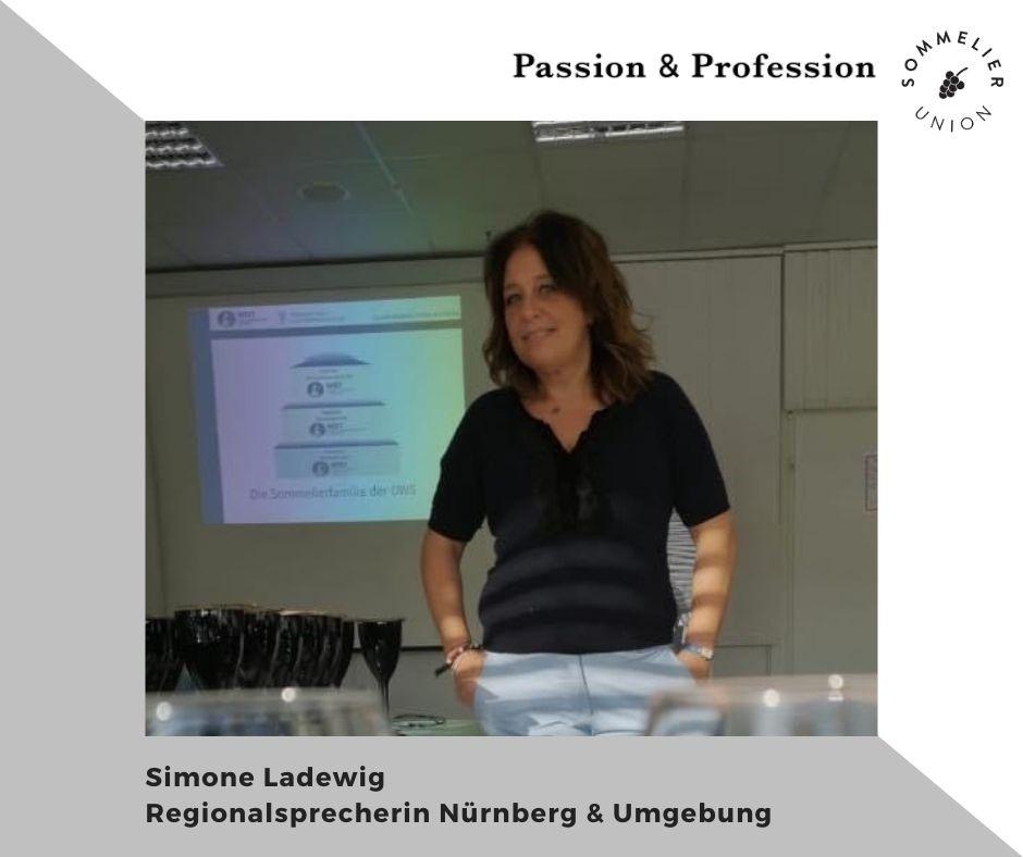 Simone Ladewig 3