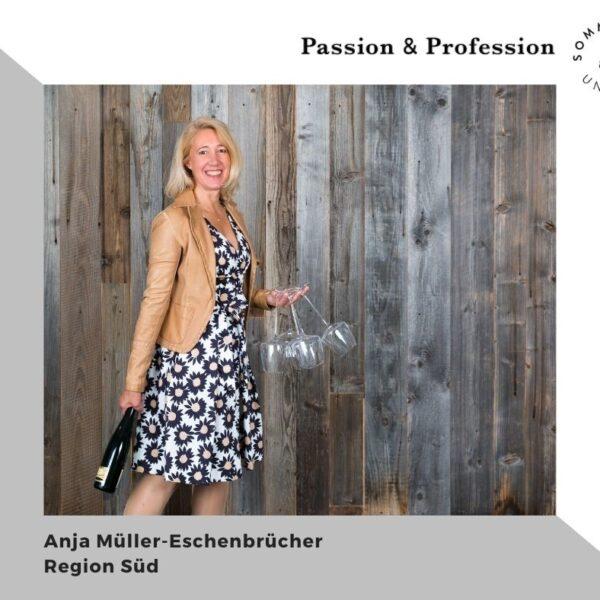 Anja Müller-Eschenbrücher 3