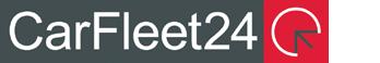 CarFleet24