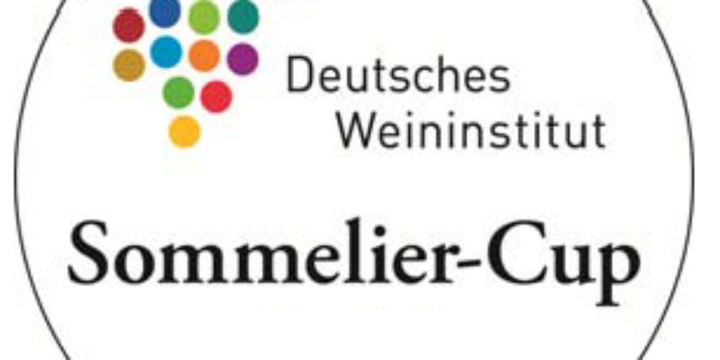 DWI Sommelier-Cup