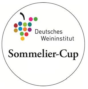 DWI - Deutsches Weininstitut