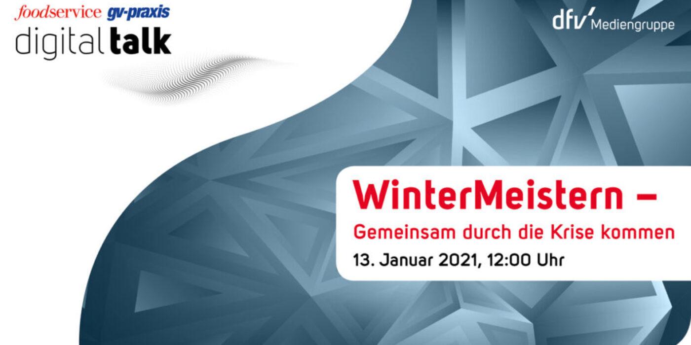 DigiTalk_WinterMeistern_1200_628