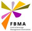 FBMA_RGB