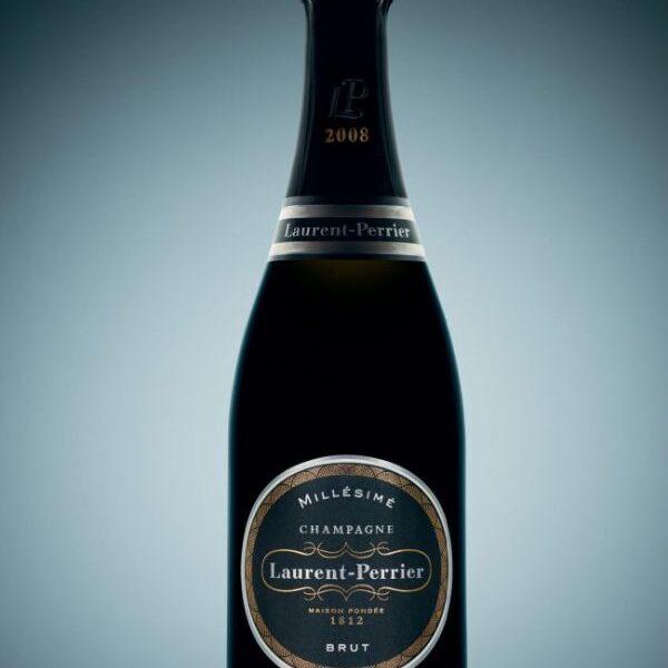 Laurent-Perrier-Millesime-650x1059-1