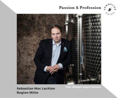 Sebastian MacLachlan 1
