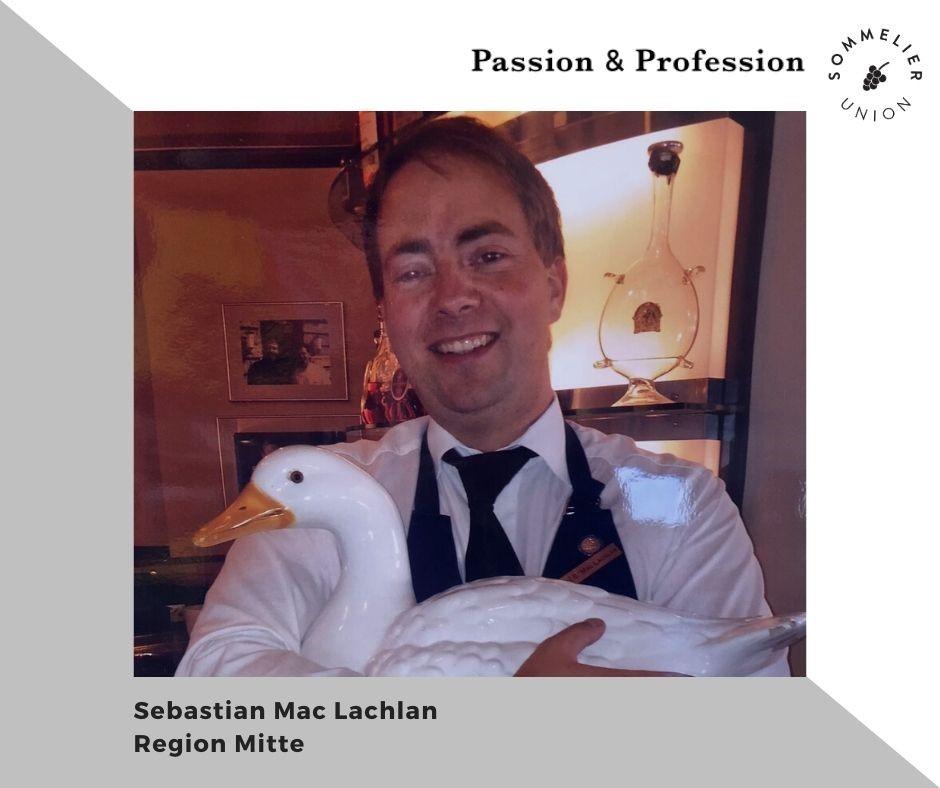 Sebastian MacLachlan 3
