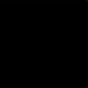 Sommelier-Union Deutschland