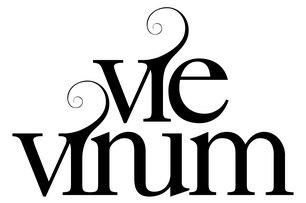 VieVinum_Logo2012