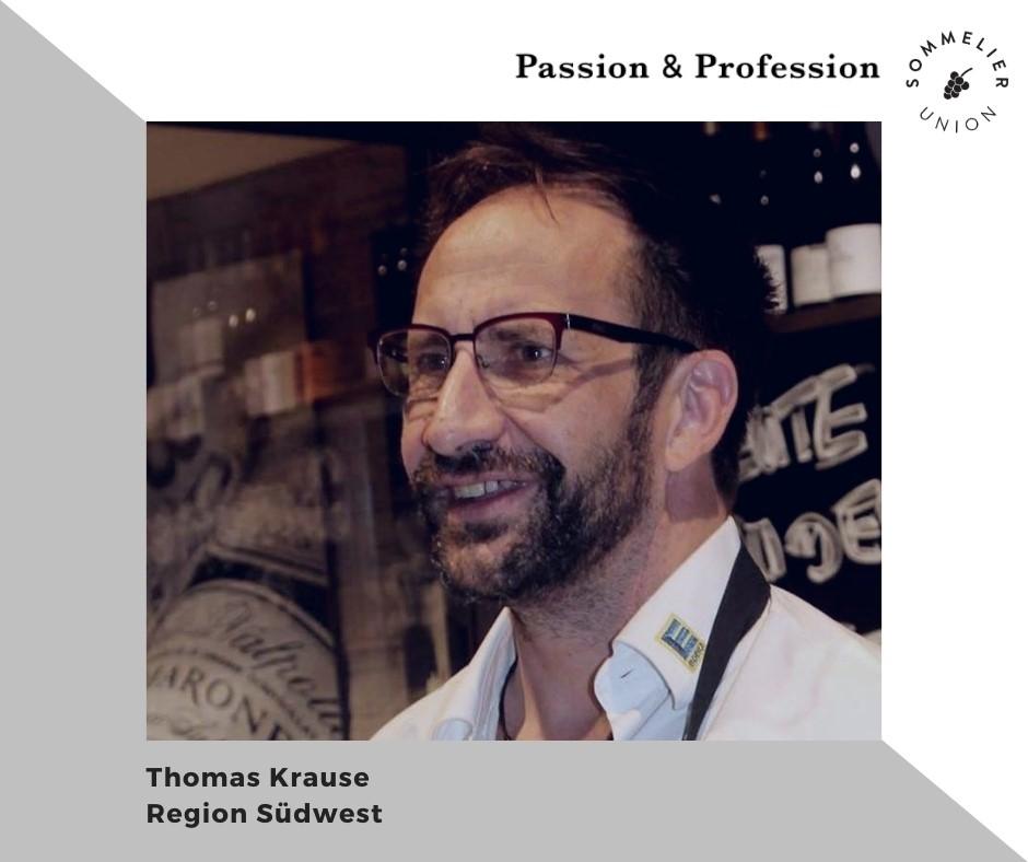 Thomas Krause 1