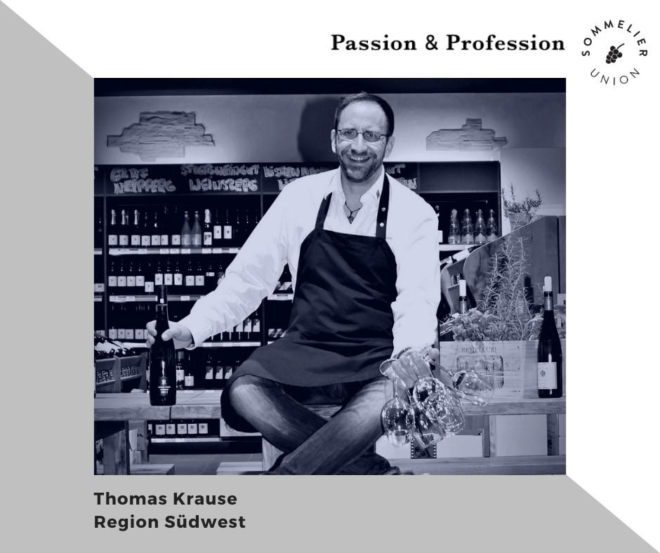 Thomas Krause 2