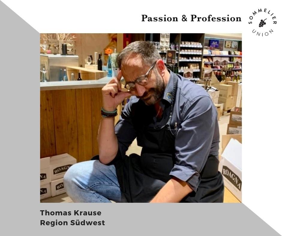 Thomas Krause 3