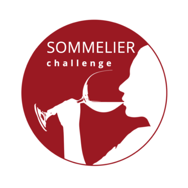 somm-challenge-logo-990x556