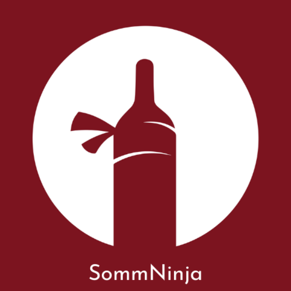 SommNinja logo