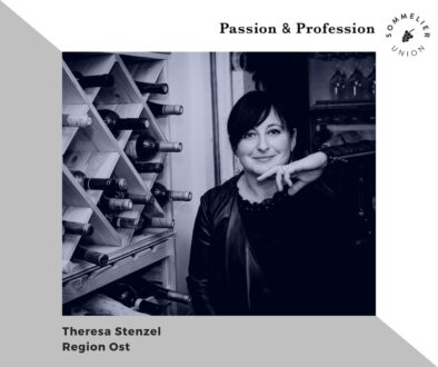 Theresa Stenzel 1