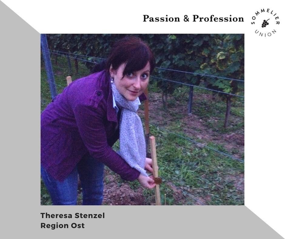 Theresa Stenzel 2