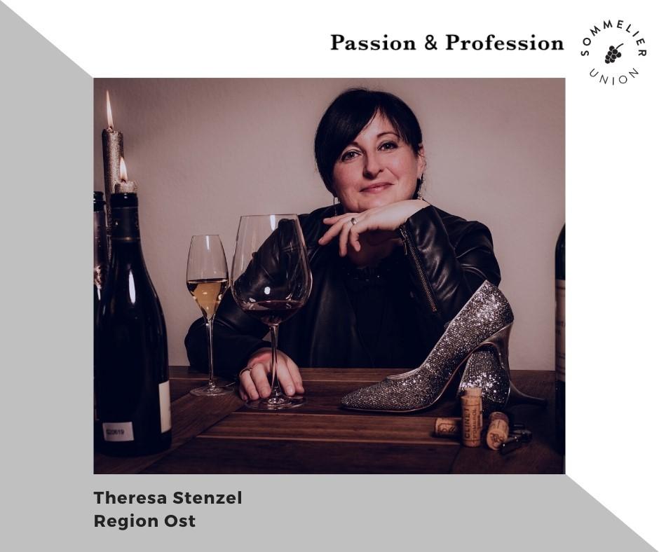 Theresa Stenzel 3