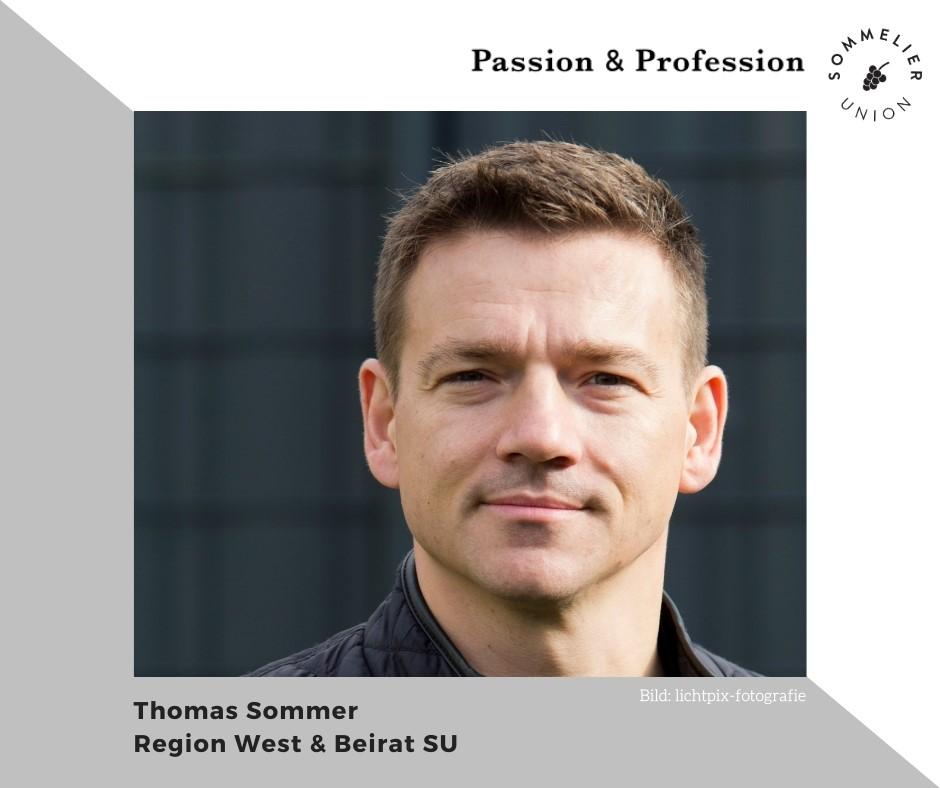 Thomas Sommer 1