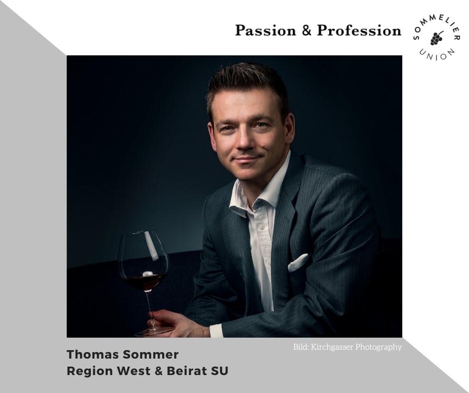 Thomas Sommer 2