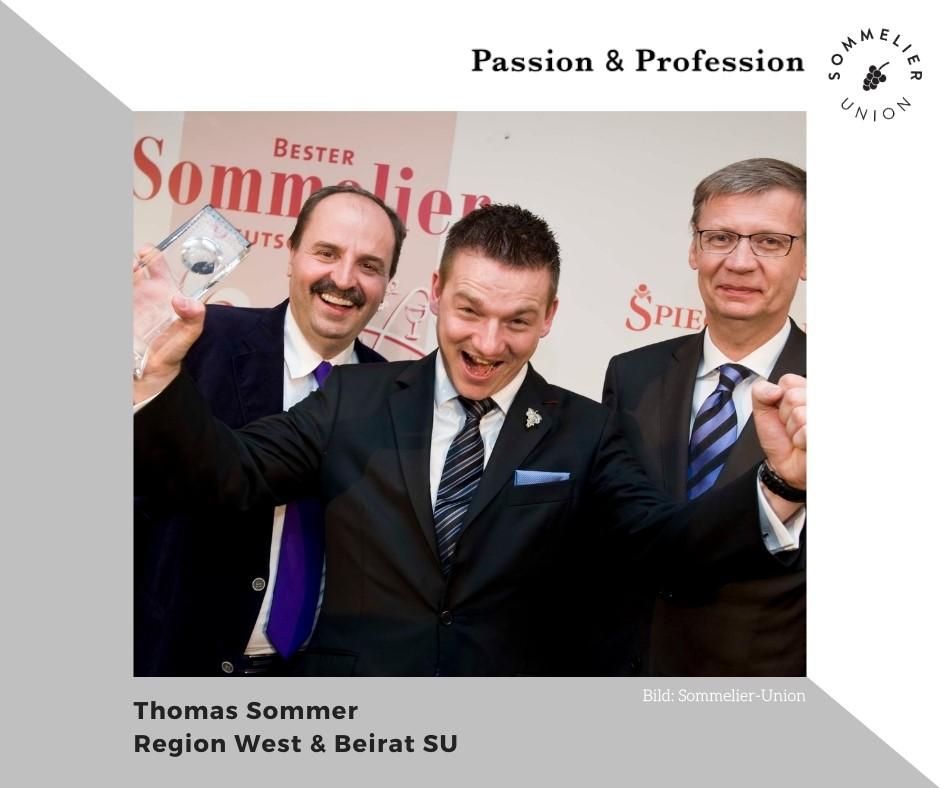 Thomas Sommer 3