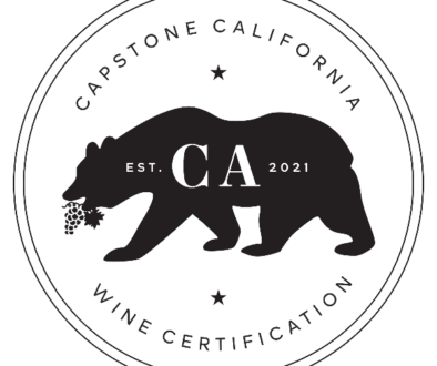 capstone-seal-HR