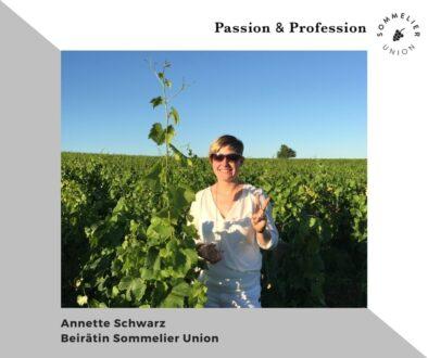 Annette Schwarz 2