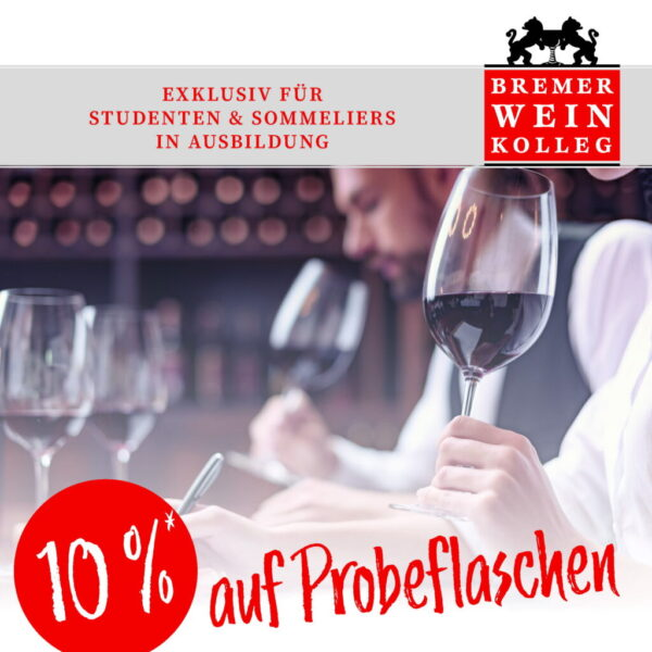 BWK_10Prozent_Sommeliers_cropped