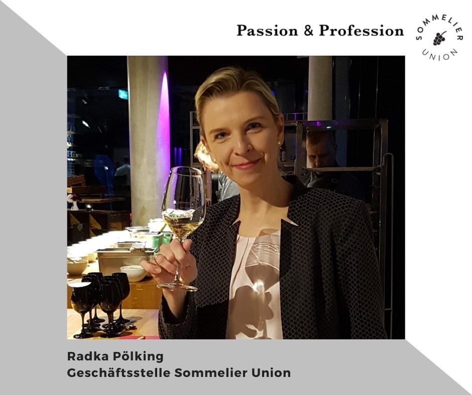 Radka Pölking 3